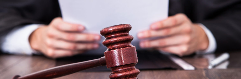 судебная практика взятка